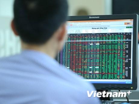 HNX: 2/3 phiên đấu giá cổ phần không có nhà đầu tư đăng ký