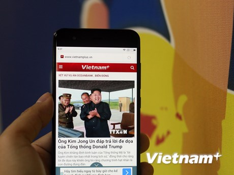 [Photo] Cận cảnh điện thoại Mi 6: Thiết kế đẹp, camera xóa phông tốt
