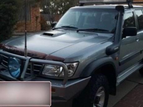 Australia: Nhóm trộm nhí đánh cắp và tự lái xe ôtô hàng nghìn km  | Chuyện lạ | Vietnam+ (VietnamPlus)