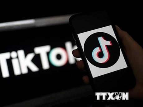 Amazon cấm và dỡ bỏ lệnh cấm nhân viên dùng TikTok chỉ trong vài giờ