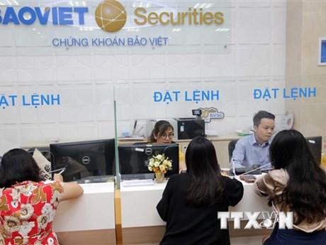 Chứng khoán ngày 3/9: VN-Index đạt mức cao nhất sau hơn 6 tháng