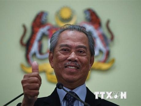 Liên minh của Thủ tướng Malaysia chiến thắng trong bầu cử bang Sabah