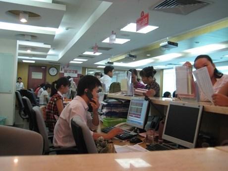 Nhận định chứng khoán tuần từ 16-20/11: Xuất hiện tín hiệu tích cực