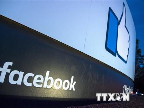 Hàn Quốc phạt Facebook 6 triệu USD vì chia sẻ thông tin người dùng