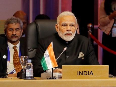 WEF kêu gọi hợp tác đa phương để giải quyết thách thức toàn cầu