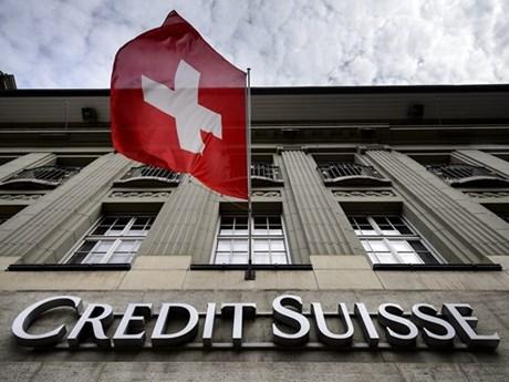 Credit Suisse: Số triệu phú của Trung Quốc lần đầu tiên vượt Mỹ | Tài chính | Vietnam+ (VietnamPlus)