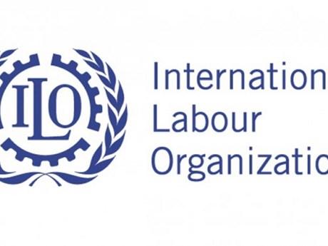 ILO: Các nước cần tăng đầu tư để đảm bảo chính sách trợ giúp xã hội | Đời sống | Vietnam+ (VietnamPlus)