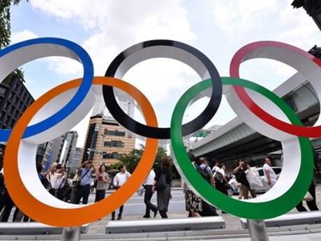 Nhật Bản nỗ lực không hoãn Olympic và Paralympic Tokyo 2020