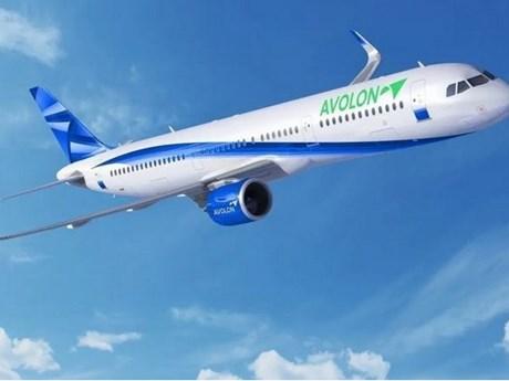 Công ty cho thuê máy bay Avolon tiếp tục hủy đơn hàng mua 737 MAX