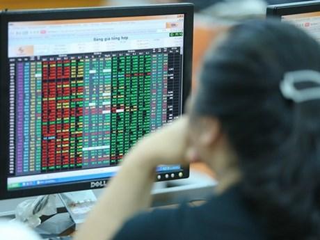 30 triệu cổ phiếu DC4 được chấp thuận niêm yết lần đầu tại HOSE