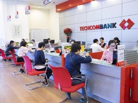 Công bố Bảng xếp hạng Top 500 doanh nghiệp lợi nhuận tốt nhất Việt Nam
