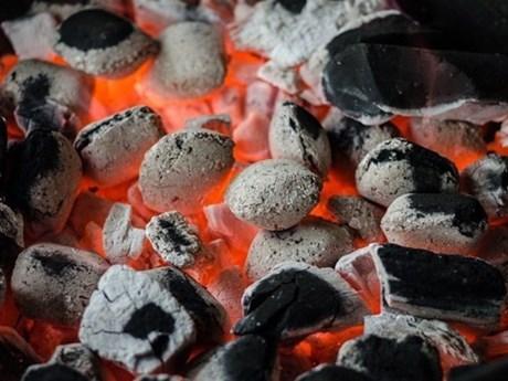 Cảnh báo tình trạng ngộ độc khí từ việc đốt than, củi để sưởi ấm