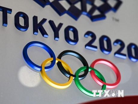 Gần 60% người được thăm dò muốn hủy bỏ Olympic Tokyo do dịch COVID-19