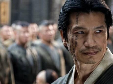 Phim võ thuật do Dustin Nguyễn đóng và đạo diễn lên sóng mùa hai