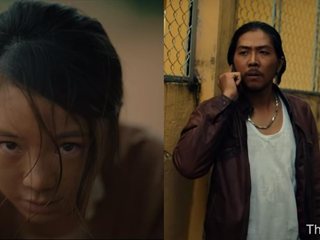 Hai đạo diễn trẻ Việt cùng tham gia Liên hoan phim ngắn tại Mỹ 2020