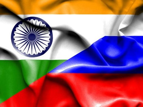 Ấn Độ và Nga cần tăng cường hơn nữa ngoại giao nghị viện