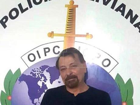 Italy khẳng định vẫn truy lùng 30 kẻ khủng bố ở nước ngoài