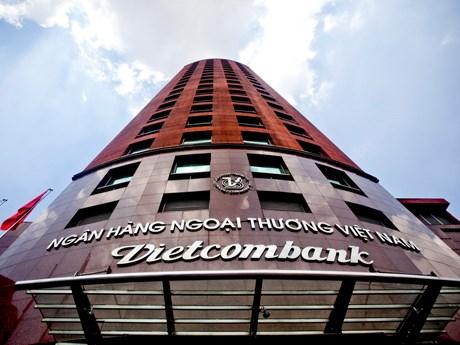 Bloomberg: FWD sắp đạt thỏa thuận mua Vietcombank-Cardif | Tài chính | Vietnam+ (VietnamPlus)