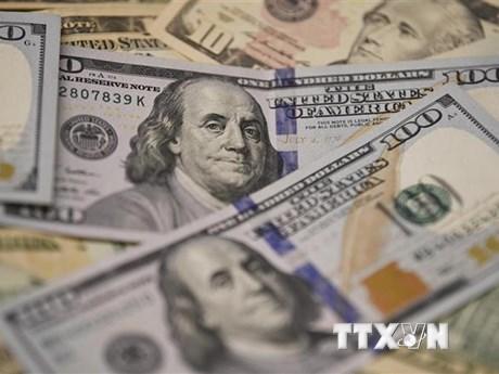 Mỹ vẫn chưa thanh toán khoản nợ lên tới 1 tỷ USD cho Liên hợp quốc  | Tài chính | Vietnam+ (VietnamPlus)
