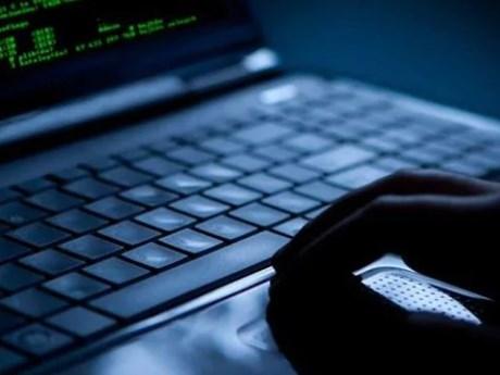 Tin tặc tiếp tục tấn công trang web các chính đảng tại Anh      Công nghệ   Vietnam+ (VietnamPlus)