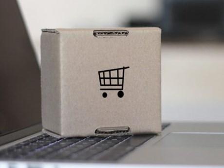 WTO kéo dài lệnh cấm áp thuế thương mại điện tử sang năm 2020 | Công nghệ | Vietnam+ (VietnamPlus)