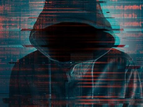 Cảnh báo gia tăng các vụ tấn công mạng liên quan chủ đề COVID-19   Công nghệ   Vietnam+ (VietnamPlus)