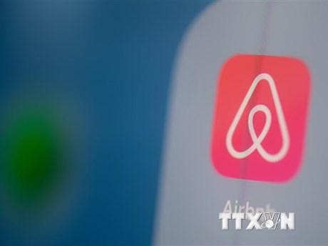 Nền tảng Airbnb sắp được rót khoản tiền đầu tư 1 tỷ USD