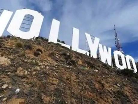 Kinh đô điện ảnh Hollywood tìm cách trở lại trong đại dịch COVID-19