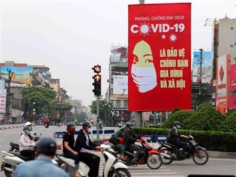 Credendo: Việt Nam đang viết tiếp câu chuyện thành công về kinh tế