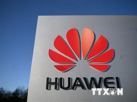 Doanh thu, lợi nhuận của Huawei tăng bất chấp lệnh trừng phạt của Mỹ