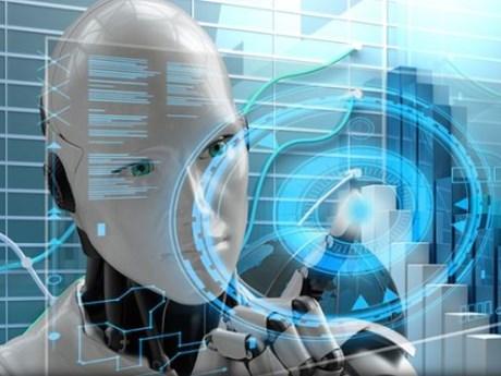 Liên minh châu Âu sắp công bố dự thảo quy định về trí tuệ nhân tạo