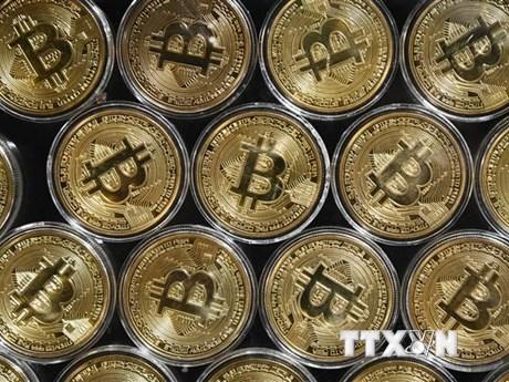 Amazon bác bỏ thông tin sẽ chấp nhận thanh toán bằng bitcoin