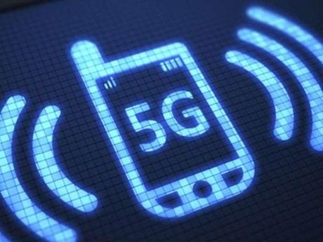 Cơ hội và thách thức nào cho mạng 5G ở Việt Nam? | Công nghệ | Vietnam+ (VietnamPlus)