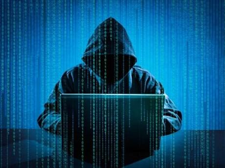 Việt Nam đứng đầu Đông Nam Á về các vụ tấn công ngoại tuyến | Công nghệ | Vietnam+ (VietnamPlus)