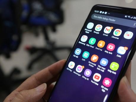 Hàng loạt smartphone Android gặp sự cố liên quan đến Google
