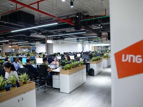 VNG sẽ chào bán hơn 7 triệu cổ phiếu quỹ cho nhà đầu tư trong nước