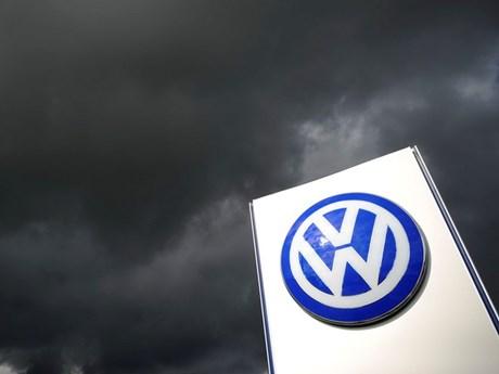Ấn Độ có thể ra lệnh bắt giữ các giám đốc điều hành của Volkswagen