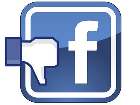 Facebook chưa thể 'hòa giải' với chiến dịch tẩy chay quảng cáo | Công nghệ | Vietnam+ (VietnamPlus)