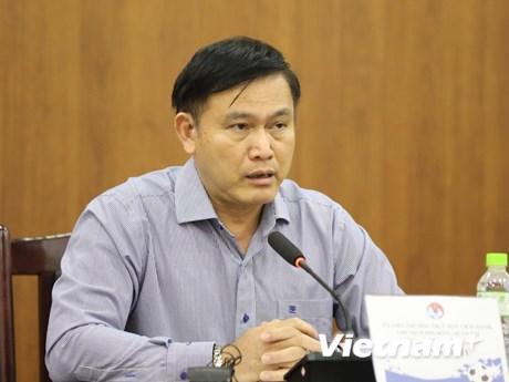 Phản ứng của VPF trước thông tin CLB Thanh Hóa muốn bỏ V-League - kết quả xổ số ninh thuận
