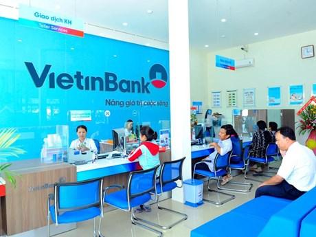 Soft OTP: Giải pháp phòng tránh các chiêu lừa mất tiền | Doanh nghiệp | Vietnam+ (VietnamPlus)