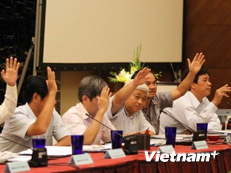 V-League sẽ được điều hành bởi công ty cổ phần