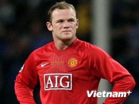 Rooney ở lại M.U để chờ ngày Jose Mourinho đến?