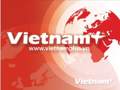 Cộng đồng người Việt Nam tại Ukraine ủng hộ cư dân biển đảo