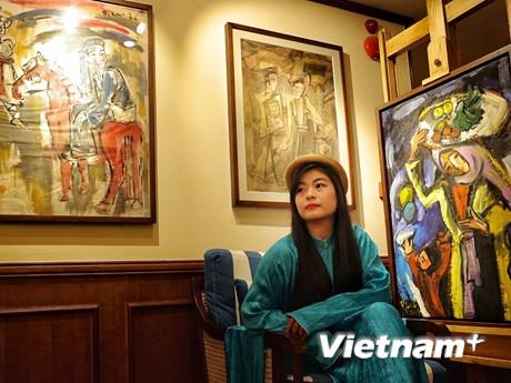 Heritage Bình Chuẩn: Hải trình đẹp đẽ của những ký ức di sản Việt Nam