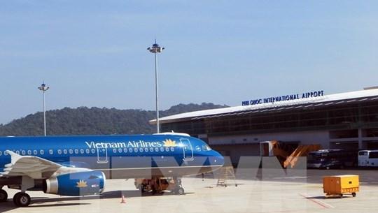 [News Game] Bán sân bay Phú Quốc - nên hay không nên?