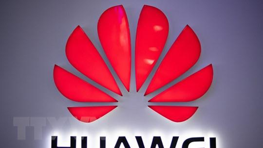 Huawei kêu gọi Mỹ xem xét lại hạn chế về chuỗi cung ứng toàn cầu