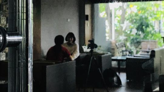 Thành phố Hồ Chí Minh: Buộc thôi việc giáo viên đánh học sinh