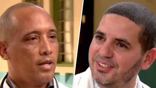 Những kẻ bắt cóc hai bác sỹ Cuba tại Kenya đòi tiền chuộc