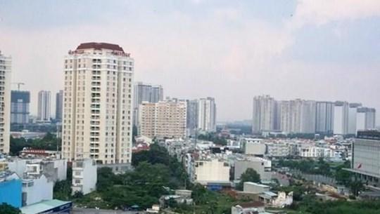 Sắp diễn ra Tuần lễ Kiến trúc Xanh Việt Nam năm 2019 tại Hà Nội