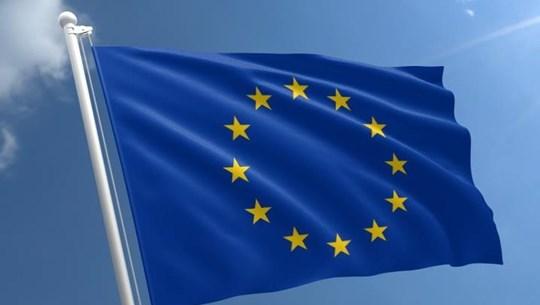 EU gia hạn cơ chế trừng phạt liên quan vũ khí hóa học